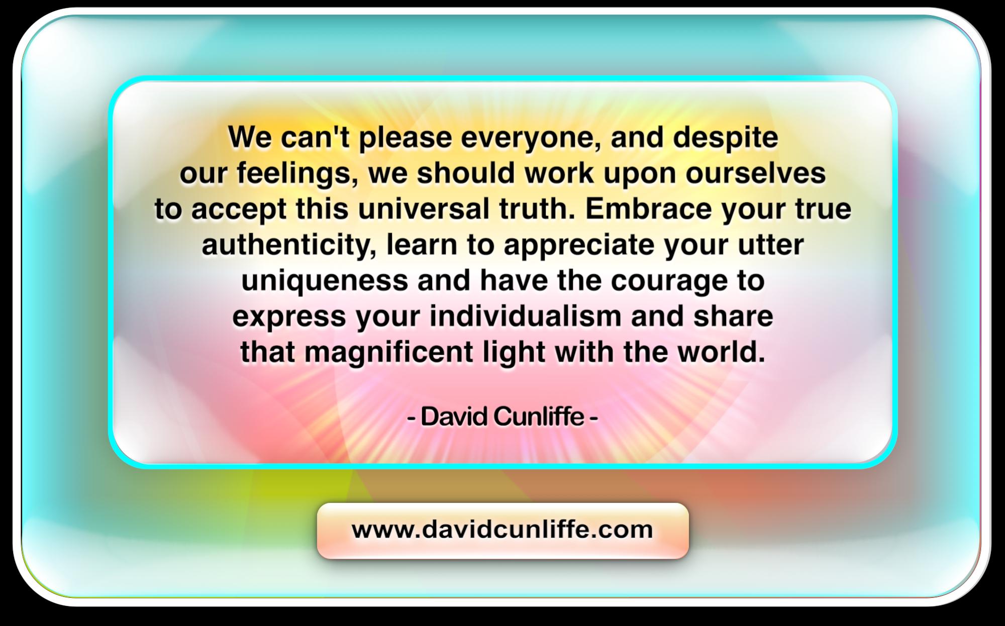 spiritual-quote-24