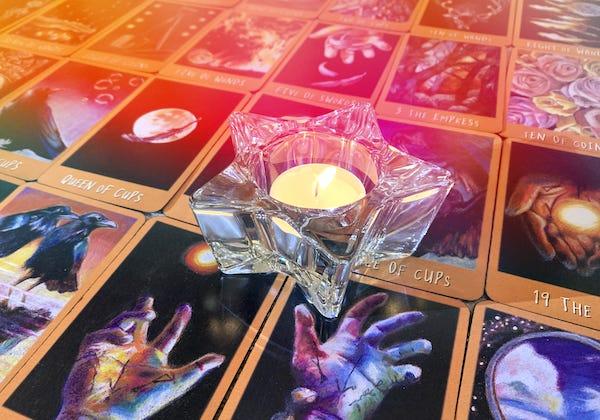 spiritual-counselling-by-tarot